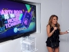 NEW YORK, NY - JUNE 27: (EXCLUSIVE COVERAGE)  Actress Adrienne Bailon attends  Nintendo Hosts Wii U Experience on June 27, 2012 in New York City.  (Photo by Jamie McCarthy/WireImage)