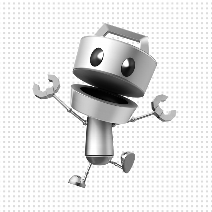 chibi-robo   zip lash screenshots and art