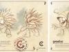 Clockwerk-Jammer-Gremlin-Redesign-Concept-art