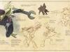 Enemy-Gremlins-Clockwerk-Concept-
