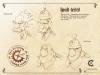 Next-Level-Games-Clockwerk-Head-Test-Drawings