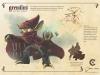 Saboteur-Gremlin-Enemy-Design