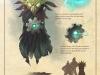 Sorcerer-Gremlin-Enemy-Art