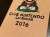 1-Club-Nintendo-Calendar-2016