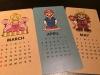 3-Club-Nintendo-Calendar-2016