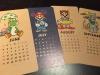 4-Club-Nintendo-Calendar-2016