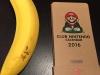8-Club-Nintendo-Calendar-2016