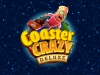coaster_crazy_deluxe-1