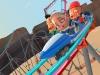 coaster_crazy_deluxe-6