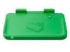 3dsxl_cradle_green_big_1