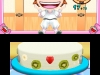 cooking-mama-5-1