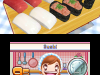 cooking-mama-5-2