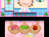 cooking-mama-5-6