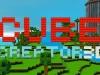 cube-creator-1