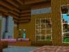 cube-creator-6