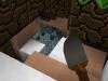 cube-creator-5