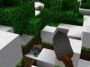 cube-creator-8