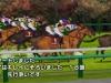 derby-stallion-gold-1