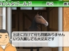 derby-stallion-gold-2