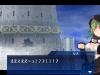 digimon_decode-17