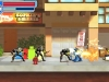 BigHero6_BattleInTheBay_3DS_Screen1