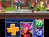 BigHero6_BattleInTheBay_3DS_Screen2