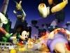 ToyBox_UltimateUnlock_Keyblade