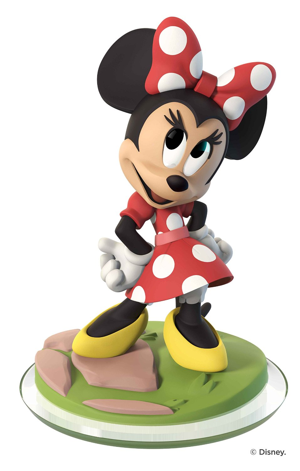 Disney Infinity 3 0 Mickey And Minnie Mouse Screenshots