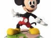 Disney-Infinity-3.0-Edition-Mickey-Mouse-Figure-1