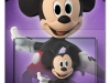 Disney-Infinity-3.0-Edition-Mickey-Mouse-Figure-2