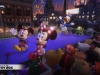 Disney-Infinity-3.0-Edition-Mickey-and-Minnie-Mouse-Figures-1