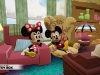 Disney-Infinity-3.0-Edition-Mickey-and-Minnie-Mouse-Figures-2