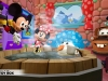 Disney-Infinity-3.0-Edition-Mickey-and-Minnie-Mouse-Figures-4