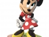 Disney-Infinity-3.0-Edition-Minnie-Mouse-Figure-1