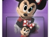 Disney-Infinity-3.0-Edition-Minnie-Mouse-Figure-2
