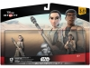 INF3_TFA_PlaySet_PackShot