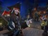 Pirates_announce_1_final
