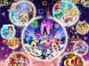 disney-magical-world-1