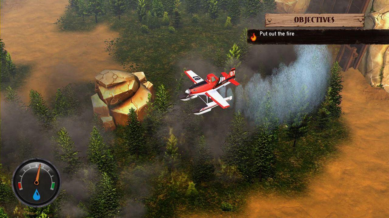Disney planes fire rescue screenshots boxart nintendo everything snapshot201407091926031 voltagebd Choice Image
