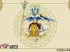 dragon_quest_monsters_2-11