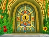 dragon_quest_monsters_2-12
