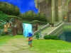 dragon_quest_monsters_2-18
