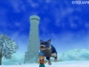 dragon_quest_monsters_2-19