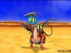 dragon_quest_monsters_2-6