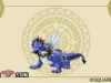 dragon_quest_monsters_2-9
