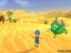 dragon_quest_monsters_2-1