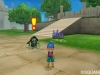 dragon_quest_monsters_2-10