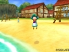 dragon_quest_monsters_2-15
