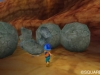 dragon_quest_monsters_2-17