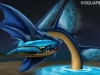 dragon_quest_monsters_2-4